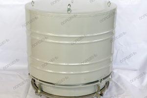 Клапан дыхательный КДМ-150К