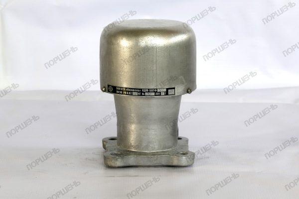 Клапан дыхательный КДМ 50ГФ Поршень