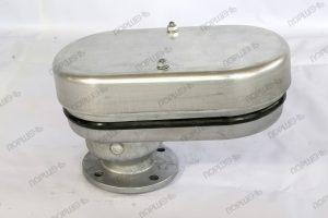 Клапан дыхательный КДМ-50К