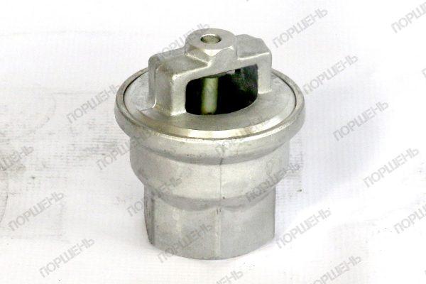 Клапан приемный КП 40 Поршень