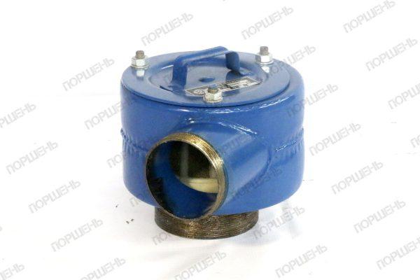 Фильтр сливной ФС-1 резьбовой (Поршень)