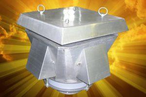 Клапан КДС 1500 Поршень