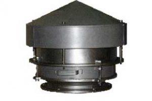 Клапан дыхательный КДС-1500М