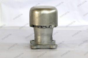 Клапан дыхательный КДМ-50Г