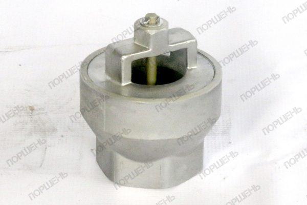 Клапан приемный КП 50 Поршень